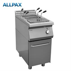 Elektro Pastakocher ALLPAX 704