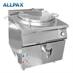 Elektro Kochkessel ALLPAX 150 Liter