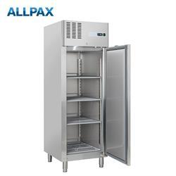 Kühlschrank 640 Liter