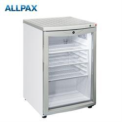 Getränkekühlschrank 80 Liter