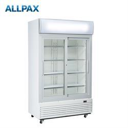 Getränkekühlschrank 1000 Liter