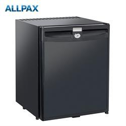 Minibarkühlschrank 30 Liter