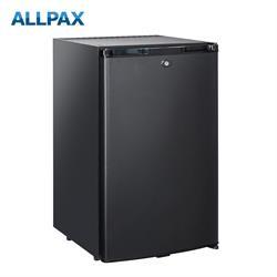 Minibarkühlschrank 50 Liter
