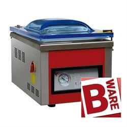 Vakuumiergerät KV 260 B-Ware