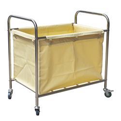 Ersatz Wäschesack für Wäschewagen 215 l