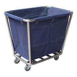 Ersatz Wäschesack für Wäschewagen 195 l