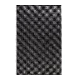 Flüssigkeitsstopp für Vakuumbeutel 185 x 285 mm, 10 Stück