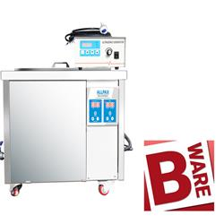 B-WarePALSSONIC Ultraschallbad UI108, 108 Liter