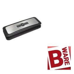 B-Ware Vakuumierer T 300
