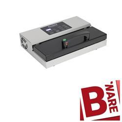 B-Ware Vakuummaschine P 370