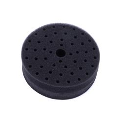 Aufsatz für 15 x Ø 10 mm Röhrchen