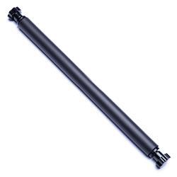 Klemmrolle für Universalplattform 7,5 kg