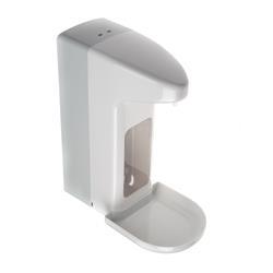 Desinfektionsspender mit Sensor, 500 ml