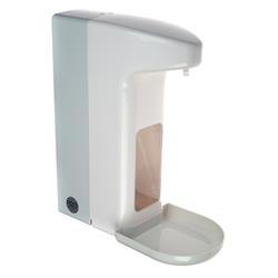 Desinfektionsspender mit Sensor, 1000 ml