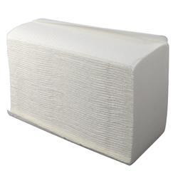 Papierhandtücher Premium, 2 lagig