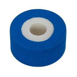 inkrol voor continue lasmachine verticaal 100-700 mm, blauw