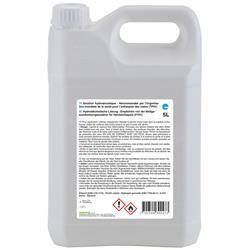SARAYA SAB-DES-5 Handdesinfektionsmittel 5 Liter
