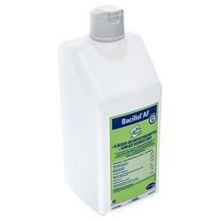 Bacillol AF - Inhalt 1000 ml