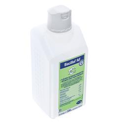 Bacillol AF - Inhalt 500 ml