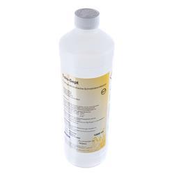 Flächendesinfektion Tolo Sept - Inhalt 1000 ml