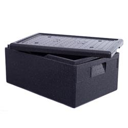 Thermobox GN 1/1