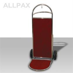 Gepäck-/Transportkarre