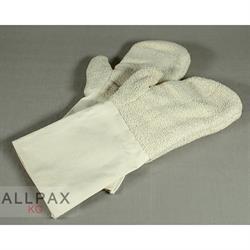 Hitze-Handschuh 350°C