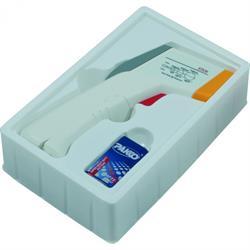 Infrarot-Thermometer, -20 °C bis +320 °C
