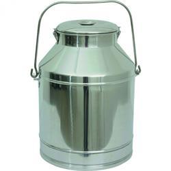 Transportkanne 25 liter
