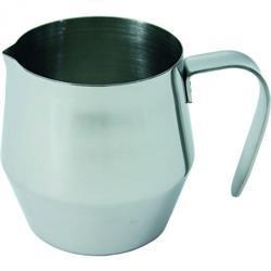 Milchgießer / Sahnekännchen