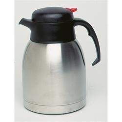 Vakuum-Kaffeekanne, verschiedene Größen