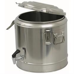 Thermo-Getränke-Behälter