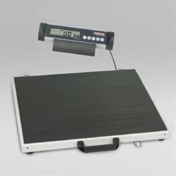 Elektronische Personenwaage, 300 kg