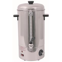 Wasserkocher 10, 20 oder 30 Liter