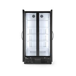 Bar Kühlschrank