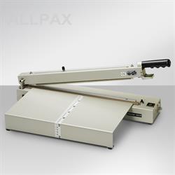 polystar® 423 / 423 M Tischschweißgeräte