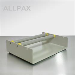 Folien-Abrollgerät für polystar® Tischgeräte