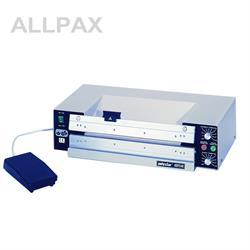 polystar® Schneidvorrichtung für 401M / 413M / 601M / 613M