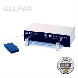 Tisch-Magnetschweißgerät 401 / 601 / 801 / 1001 HM