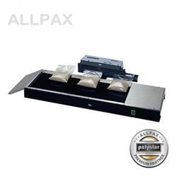 polystar® Durchlauf-Schweißgerät zur Montage an einem Tisch-Transportband - 7kg