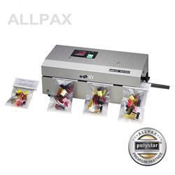 polystar® 620 DSM-HC-R Aufsiegeln von Papp-Reitern