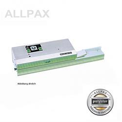 polystar® 620 DSM für Montage an Rollenbahn oder Transportband