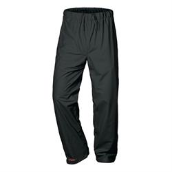 LINDSDAL PU-STRETCH-BUNDHOSE