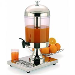 Saft-Dispenser 8,5 Liter