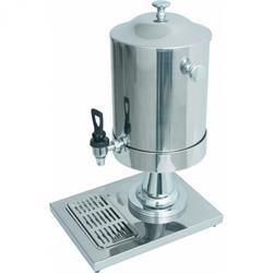 Dispenser für Milch/Kaffee usw = 8,5 Liter