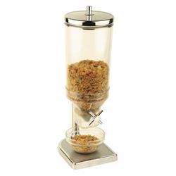 Cerealien-Spender 4,5 Liter