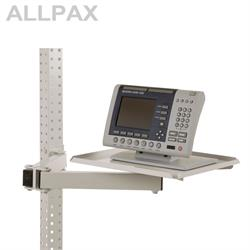 Ablageboard, 570 mm x 370 mm