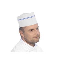 Küchenmütze