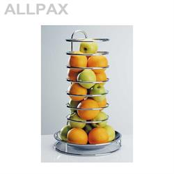 Etagere - FRUITS BUFFET -