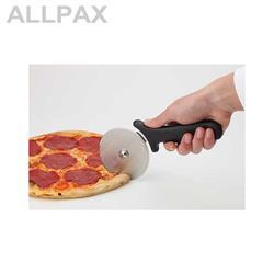 Pizzaschneider -BLUE-